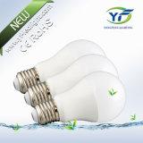 8W 10W 12W 640lm 800lm 960lm 85-265V LED E27