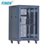 """19"""" Floor Standing Network Cabinet Rack 18u"""