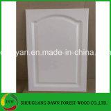 PVC Vacuum Forming Kitchen Cabinet Door