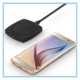 Fashion Design Qi Charging for Pad iPhone Wireless Charger