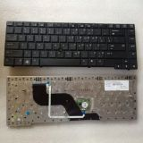 Computer Parts Laptop Keyboard for HP Probook 6450b Us Keyboard