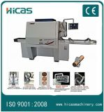 Hc250-450mm Wood Log Saw Multi Blade Saw