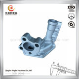 China Machinery Equipment Customized Auto Parts Casting Product OEM