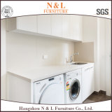 Hot Sale Modern Modular Laundry Cabinet