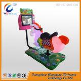 High Quality Screen 3D Horse Riding Game Machine