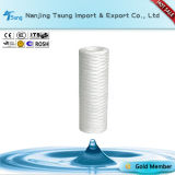 """10"""" Big Yarn Filter for Filter Cartriage"""