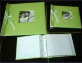 Printed Paper Scrapbook, Ideal for DIY Photos
