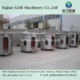 Melting Induction Furnace/Intermediate Frenquency Furnace
