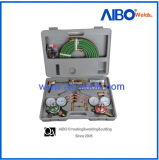 Welding Equipment Welding and Cutting Outfit for AC (5H1007)