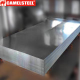 Temporary Construction Building Materials&Gl Steel Plate