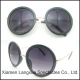 Fashion Classic Round Lens Designed Sunglasses for Woman