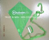 60cm*70cm Diamond Kite for Promotion_Kid Kites