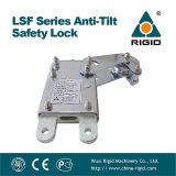 Anti-Tilt Safety Lock (LSF Series)