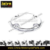 Motorcycle Part Motorcycle Fuel Tank Cap for Cg125