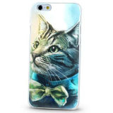 Custom Animal Cartoon Phone Cases