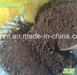 High Quality Organic Granular Fertilizer Bat Guano Chicken Manure