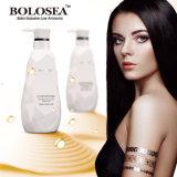 Bolosea Protein Hair Care Conditioner
