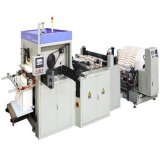 Roller Die-Cutting Machine with High Quality