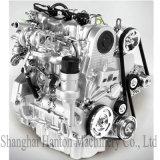 VM A315 Industrail Truck Forklift Auto Bus Diesel Engine