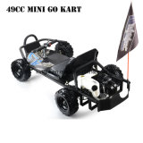 2016 Hot Sale 50cc Go Kart/Buggy (GS-049)