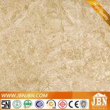 Glazed Full Polished Porcelain Marble-Like Floor Tile (JM6655)