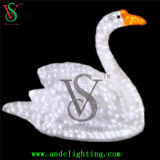 LED Lamp Holiday Lighting Christmas Decoration