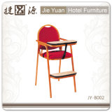 High Quality Banquet Kid/Baby/Child Chair High Chair (JY-B002)