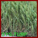 Garden Ornament Landscaping Turf Artificial Grass
