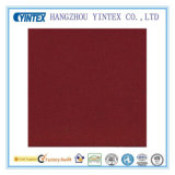 Handmade Yintex-Waterproof Sew Fabric for Home Textiles, Brown