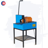 Automatic Rubber Pipe-Cutting Machine Direct Supplier