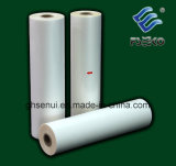 35mic Super Stick Thermal Film for Digital Printing (FSEKO)