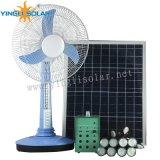 8PCS Solar LED Lantern, 6m Cable for Home, Office, Shop, Shool