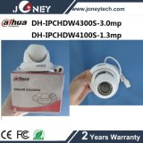 1.3MP Dahua Poe IP Camera Dahua Dh-Ipc-Hdw4100s