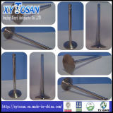 Engine Valve for Scania Ds11/ Ds8/ DSC9/ DSC12 (ALL MODELS)