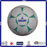China Supplier Cheap PVC Leather Soccer Ball