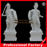 Italian Stone Carving for Garden or Hotel Project
