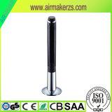 Turmventilator Mit Fernbedienung Tower-Ventilator Saulenventilator Oscillating Tower Fan