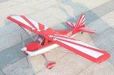 4chanel 2.4G RC Plane 9g Digital Micro Servo