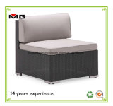 Rattan Furniture Garden Sofa Set