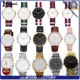 Yxl-824 Hot Promotion Men′s Watch Lady Vogue Wrist Watch Women Quartz Watch