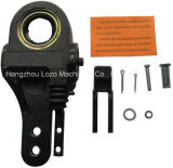 Truck & Trailer Automatic Slack Adjuster with OEM Standard CB23102