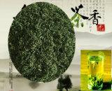 New Green Tea