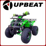 Upbeat Motorcycle Green 125cc ATV 110cc ATV