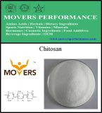 High Quality Nutrition Supplement - Chitosan