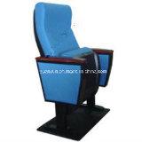 New Passenger Seat for Auditorium