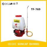Knapsack Sprayer & Knapsack Power Sprayer (TF-769)