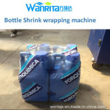 Srhink Film Wrapping Machinery (WD-150A)