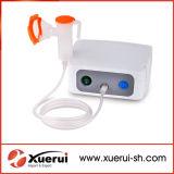 Piston Compressor Nebulizer for Hospital Use