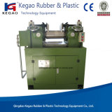 Signal Motor Drive Type Xk-160 Mill for Rubber