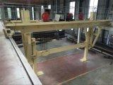 Advanced Technology High Profit Cement Brick Making Machine